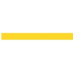 Brunton-logga