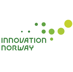 Innovation-Norway-logga