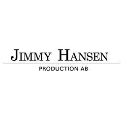 Jimmyhansenlogga
