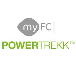 MYFC1
