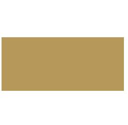Mjuklyx-logga