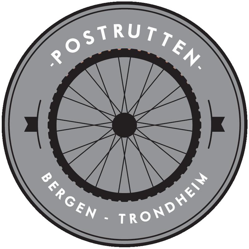 Postrutten-Logo-1-SV
