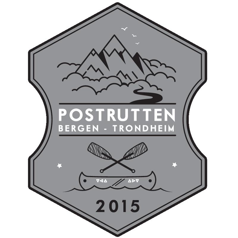 Postrutten-Logo-2-SV