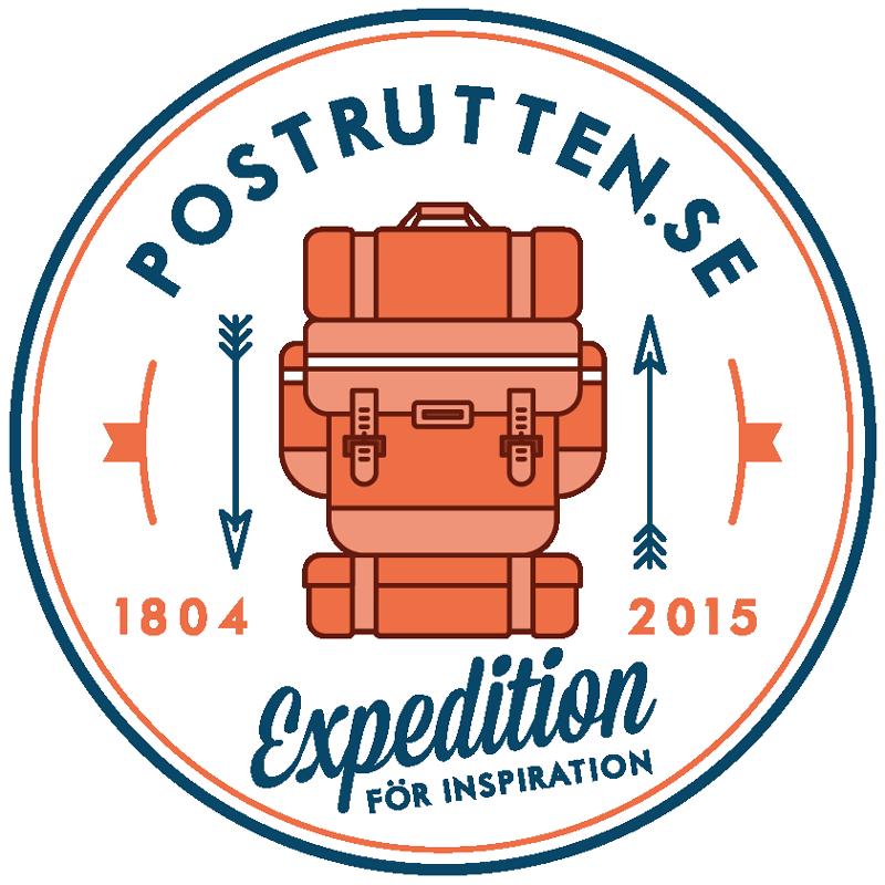 Postrutten-Logo-2