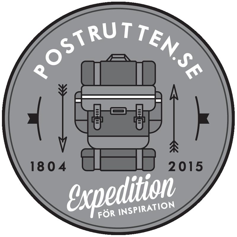 Postrutten-Logo-3-SV