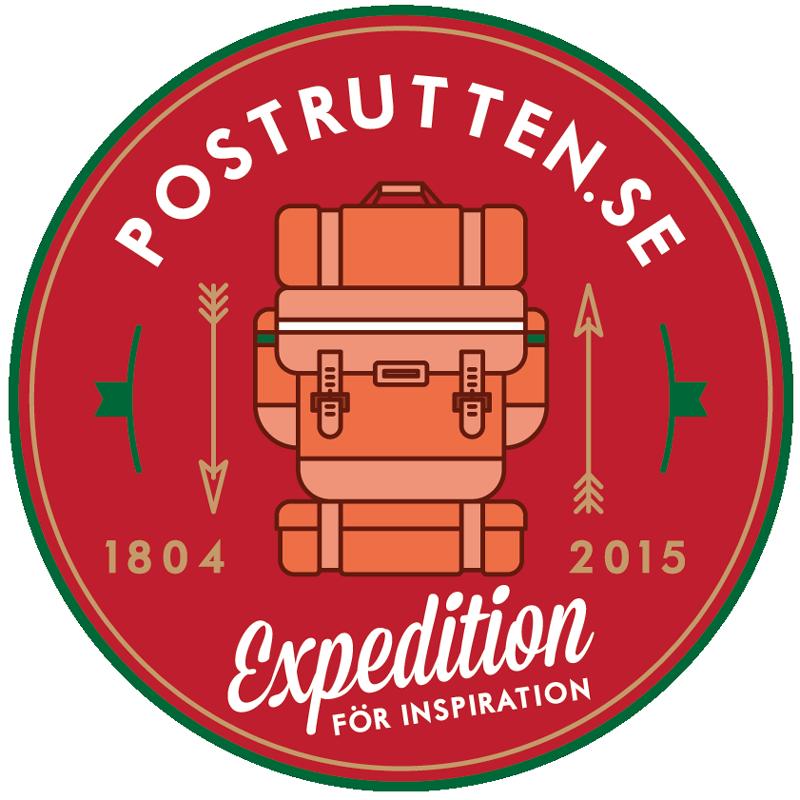 Postrutten-Logo-3