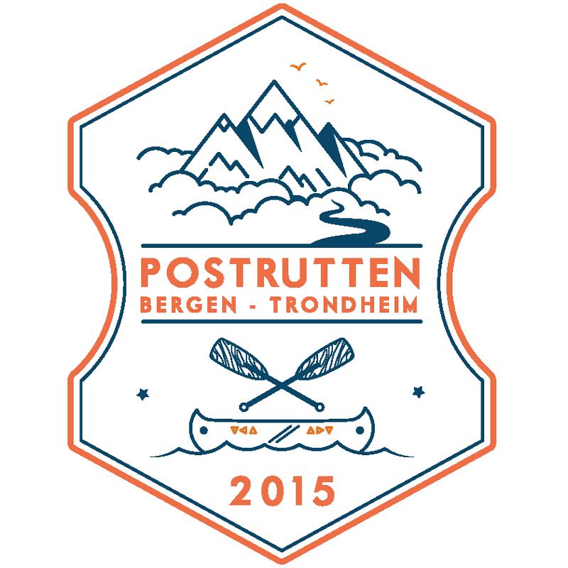 Postrutten-Logo-4