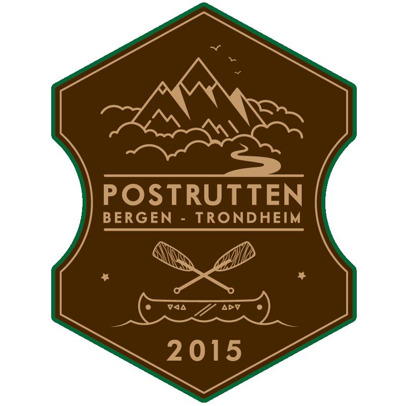 Postrutten-Logo-5