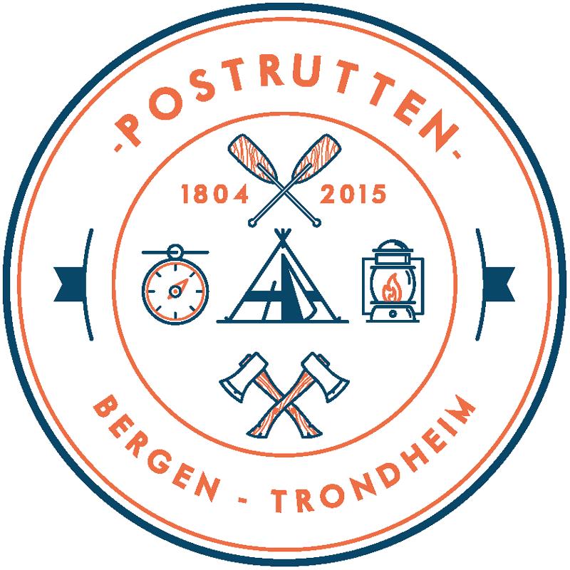 Postrutten-Logo-6