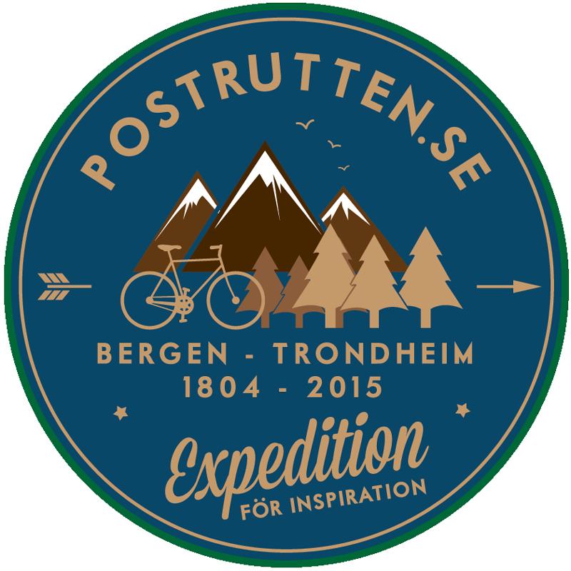 Postrutten-Logo-7