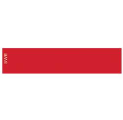 Primusloggan1