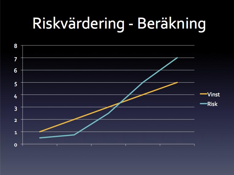 Riskanalys-1
